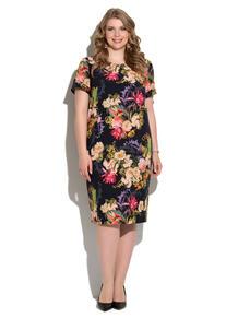 Платье Donna Saggia 4169826