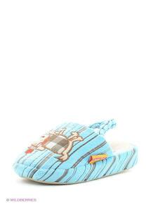 Тапочки Dream Feet 3112804