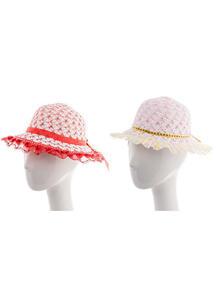 Шляпа, 2 шт. Babycollection 4130299