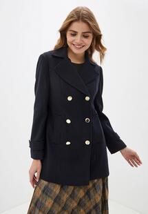 Пальто Dorothy Perkins 98301210