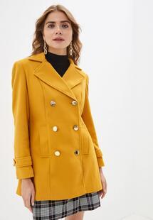 Пальто Dorothy Perkins 98301306