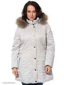 Пальто WEGA 1066151