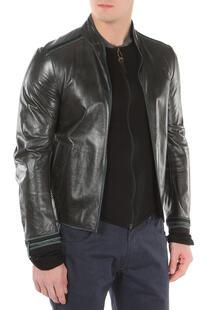 Куртка Yves Saint Laurent 10581450