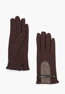 Перчатки Fabretti FA003DWGSVV8OS01