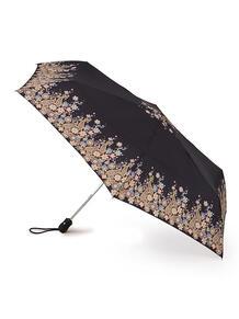 Зонт Fulton 4111716