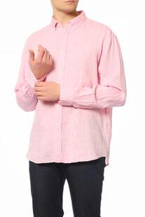 Рубашка D'S Damat 5770359