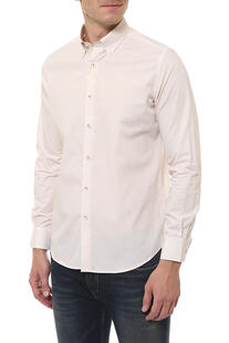 Рубашка D'S Damat 5770360