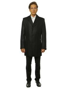 Пальто Caravan Wool 4112372