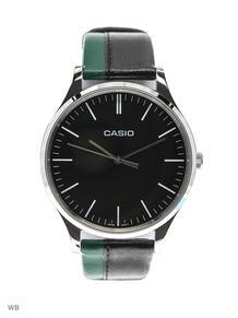 Часы MTP-E133L-1E Casio 4108042