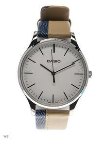 Часы MTP-E133L-7E Casio 4108045