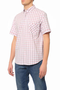 Рубашка D'S Damat 5770407