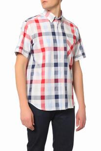 Рубашка D'S Damat 5770422
