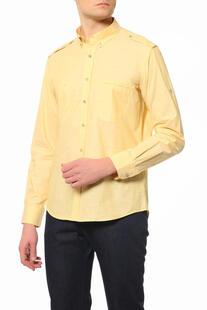 Рубашка D'S Damat 5770403
