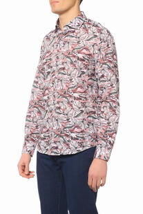 Рубашка D'S Damat 5770435
