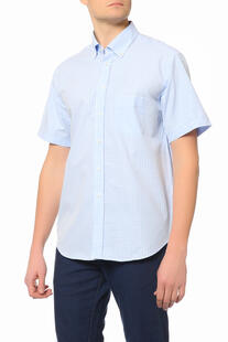 Рубашка D'S Damat 5770421