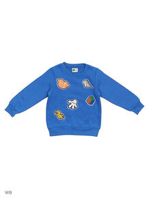Свитшот Sago Kids i Ant Domain 4105351