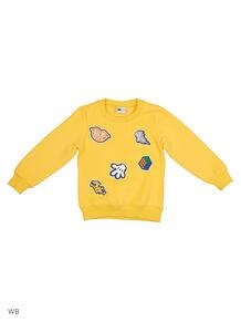 Свитшот Sago Kids i Ant Domain 4105350