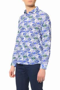 Рубашка D'S Damat 5770370