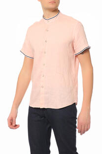 Рубашка D'S Damat 5770427