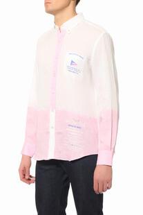 Рубашка D'S Damat 5770393