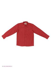 Рубашка Tsarevich 2954268