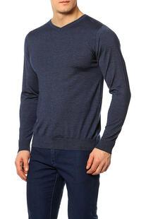 Пуловер Paul Shark 5719819