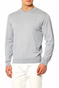 Пуловер Paul Shark 5719849