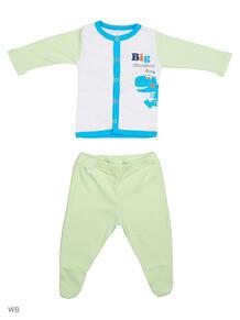 Комплект Viva Baby 4036736
