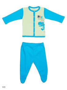Комплект Viva Baby 4036737
