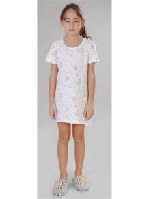 Ночная сорочка Fleur de Vie 4053693