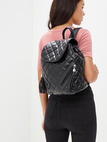 Сумка-рюкзак Antan 2605881