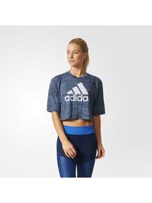 Футболка Adidas 4039216