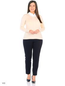 Пуловер MILANIKA 3994409
