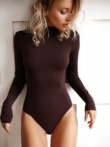 Боди-блузка Moremio 3338670