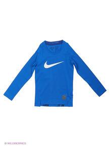 Лонгслив COOL HBR COMP LS YTH Nike 3319656