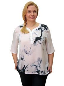 Блузка NATUREL 4014524