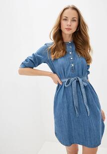 Платье джинсовое GAP 493782