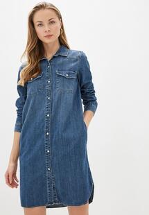 Платье джинсовое GAP 493819