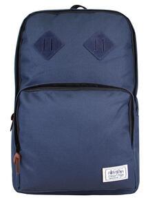 Рюкзак Street Bags 3993243