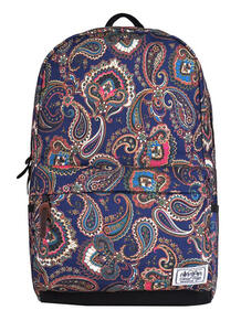 Рюкзак Street Bags 3993240