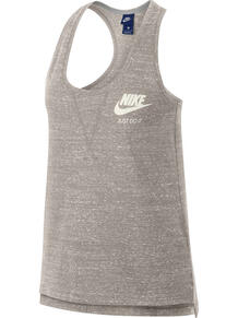 Топ W NSW GYM VNTG TANK Nike 4050714