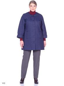 Куртка Tirella city 3466863