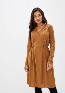 Платье Vero Moda VE389EWFIPF9INXS