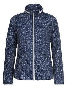 Куртка Icepeak 2653691