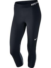 Капри W NP CL CPRI LIGHT STREAK Nike 3969422