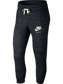 Капри W NSW GYM VNTG CPRI Nike 3942261