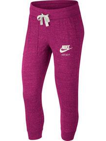 Капри W NSW GYM VNTG CPRI Nike 3969441