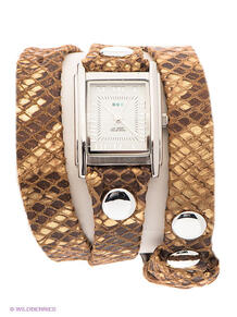 Часы La Mer Collections 1220288
