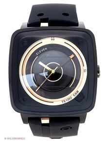 Часы TACS 1107371