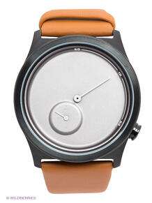 Часы TACS 1107352